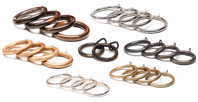 products matching modern british curtain traditional rings bespoke