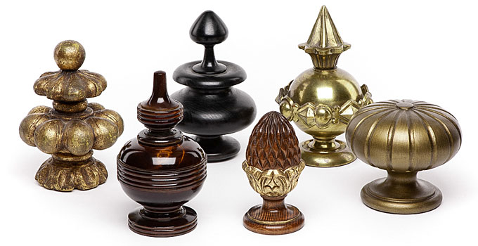 Heritage Finials Archives Mckinney Amp Co